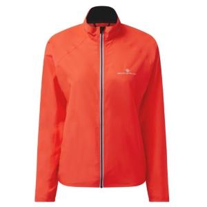 Windspeed Αντιανεμικό Ronhill- Αβιάβροχο Αντιανεμικό - Ronhill Ρούχα -ελλάδα αντιανεμικά καλύτερη τιμή - best price windspee jacket Ronhill