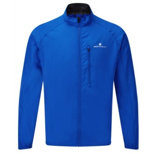 Αντιανεμικό Men's Windspeed Ronhill- Αβιάβροχο Αντιανεμικό - -ελλάδα αντιανεμικά καλύτερη τιμή - best price windspee jacket Ronhill