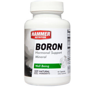 Hammer Boron 90 caps Performance Store Θεσσαλονίκη Υγεία των Οστών αντιμετώπιση οστεοπόρωσης αναβολικές ορμόνες Boron hammer συμπληρώματα διατροφής