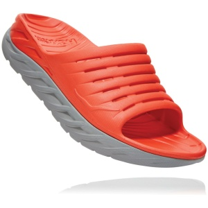 Hoka Παντόφλες RECOVERY SLIDE ΗΟΚΑ SHOES GREECE BEST PRICE - BEST PRICE RECOVEY HOKA SHOES - HOKA THESSALONIKI ΘΕΣΣΑΛΟΝΙΚΗ HOKA