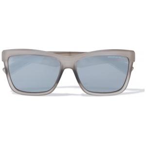 Γυαλιά ηλίου Ronhill Γυαλιά ηλίου Sunglasses Ronhill - Αξεσουάρ δρομέων Γυαλιά ηλίου - Ronhill Greece Sunglasses - Γυαλιά τρεξιμο - Ronhill αξεσουάρ ελλάδα - γυαλιά