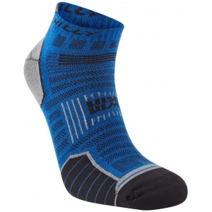 Hilly Socks Κάλτσες hilly - Ronhill Hilly socks - κάλτσες Hilly Running Socks - Twin skin Hilly - Marathon Hilly Socks - Hilly Greece - Hilly best price