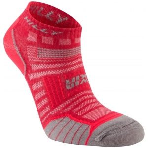 Hilly Socks Κάλτσες