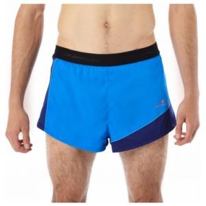 Ronhill Revive Racer Short - Short Running - Ronhill Hilly Socks - Greece - Ronhill ρούχα - Ronhill best price - Ronhill Performance store - Splite shorts
