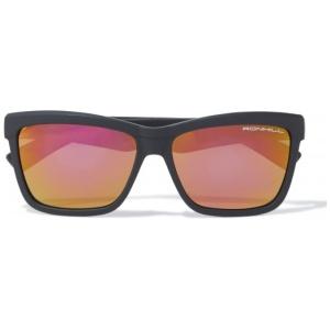 Γυαλιά ηλίου Ronhill Sunglasses Ronhill - Αξεσουάρ δρομέων Γυαλιά ηλίου - Ronhill Greece Sunglasses - Γυαλιά τρεξιμο - Ronhill αξεσουάρ ελλάδα - γυαλιά