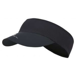Ronhill Air Lite Vizor - Καπέλα για τρέξιμο - Vizor - Running cap - Ronhill caps - Ronhill vizor hat - Running caps greece best price - δρομικά καπέλα τιμές