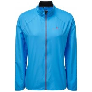 Windspeed Αντιανεμικό Ronhill- Αβιάβροχο Αντιανεμικό - Ronhill Ρούχα -ελλάδα αντιανεμικά καλύτερη τιμή - best price windspeed - waterproof jacket Ronhill