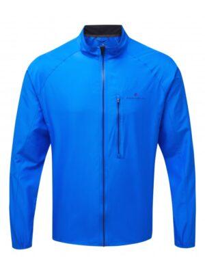 Αντιανεμικό Ronhill- Αβιάβροχο Αντιανεμικό - Ronhill Ρούχα -ελλάδα αντιανεμικά καλύτερη τιμή - best price windspeed - waterproof jacket Ronhill