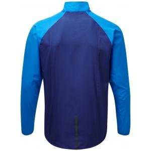 Αντιανεμικό Windspeed Ronhill - Αβιάβροχο Αντιανεμικό - Ronhill Ρούχα -ελλάδα αντιανεμικά καλύτερη τιμή - best price windspeed - waterproof jacket Ronhill