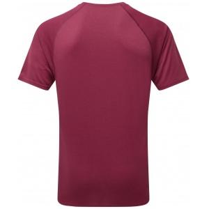 Ronhill running T-shirt T-shirt - Ronhill τεχνικό μπλουζάκι - Ronhill Greece - Δρομικά ρούχα Ronhill - τεχνικά μπλουζάκια Ronhill - Ronhill Everyday T-shirt