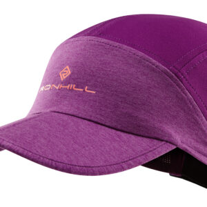 Running Hats - Δρομικά καπέλα - καπέλα τρεξίματος καλύτερη τιμή ronill greece better price - running hats - hat running - Thessaloniki performance store