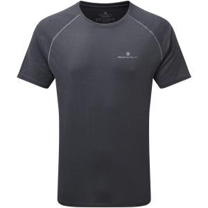 Ronhill Men's Everyday T-shirt - Ronhill τεχνικό μπλουζάκι - Ronhill Greece - Δρομικά ρούχα Ronhill - τεχνικά μπλουζάκια Ronhill - Ronhill Everyday T-shirt