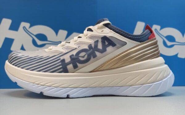 Hoka Carbon Χ- SPE - HOKA SHOES CARBON X - CARBON X GREECE - Αθλητικά παπούτσια hoka θεσσαλονικη Hoka αθλητικό κατάστημα θεσσαλονικη hoka