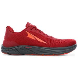 Torin plus 4.5 - Altra Shoes - Altra Torin - Αθλητικά παπούτσια - Αθλητικά Είδη - Ανατομικό σχήμα - Φυσική θέση - Φυσικό τρέξιμο - zero drop altra torin