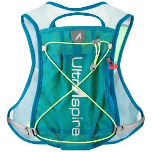 Σακίδιο υδροδοσιας Spry 3.0 - Ενυδάτωση Αθλητών Σακίδιο τρέξιμο - hydration pack - hYDRATION Hydration vest - Running vest - Running Ultraspire vest