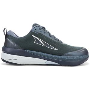 Παπούτσια απορρόφησης ALTRA PARADIGM - ALTRA PARADIGM 5.0 Altra ανατομικά παπούτσια αθλητικά - σχήμα ανατομικό - natural shoes