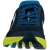 Altra Shoes Torin plus- Altra Shoes - - Αθλητικά παπούτσια - Αθλητικά Είδη - Ανατομικό σχήμα - Φυσική θέση - Φυσικό τρέξιμο - zero drop altra torin