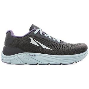 Torin plus Running Shoes - Altra Shoes - - Αθλητικά παπούτσια - Αθλητικά Είδη - Ανατομικό σχήμα - Φυσική θέση - Φυσικό τρέξιμο - zero drop altra torin