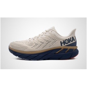 Hoka ONE Clifton Wide - HOKA THESSALONIKI - CLIFTON HOKA - SHOES HOKA GREECE BEST prise - skrout hoka hoka one one thessaloniki