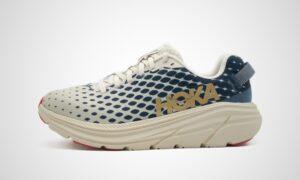 Rincon 2 HOKA ONE - HOKA Παπούτσια - Rincon shoes Greece τιμές - καλύτερες τιμές hoka - shoes rincon 2.0 hoka clifton - Bondi shoes