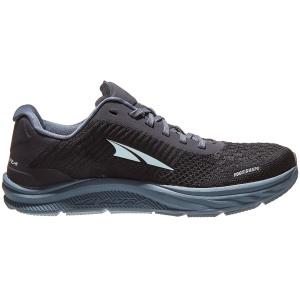 Running Shoes Torin plus - Altra Shoes - - Αθλητικά παπούτσια - Αθλητικά Είδη - Ανατομικό σχήμα - Φυσική θέση - Φυσικό τρέξιμο - zero drop altra torin