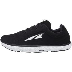 Escalante 2.5 Altra Shoes - Αθλητικά Altra shoes - Altra Escalanet - Αθλητικά παπούτσια ανατομκά - Παπούτσια περπάτημα - Ορθροστασία