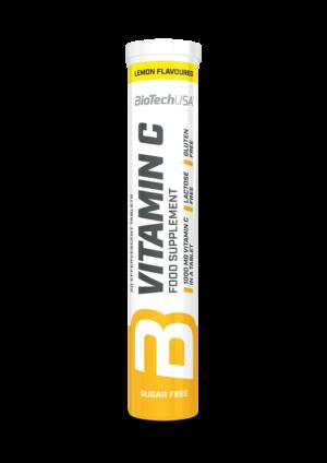 Vitamin c Ανβράζοντα Δισκία - BIOTECH Thessaloniki - Biotech Iso zero - biotech Iso whey zero - Τιμή ZERO Bioetch - Iso whey zero biotech θεσσαλονικη τιμή