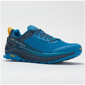 Altra Olympus 4.0 - Παπούτσια Altra - Παπούτσια Απορρόφησης - Altraελλαδα - greece αθλητικά altra paradigm timp torin - store -