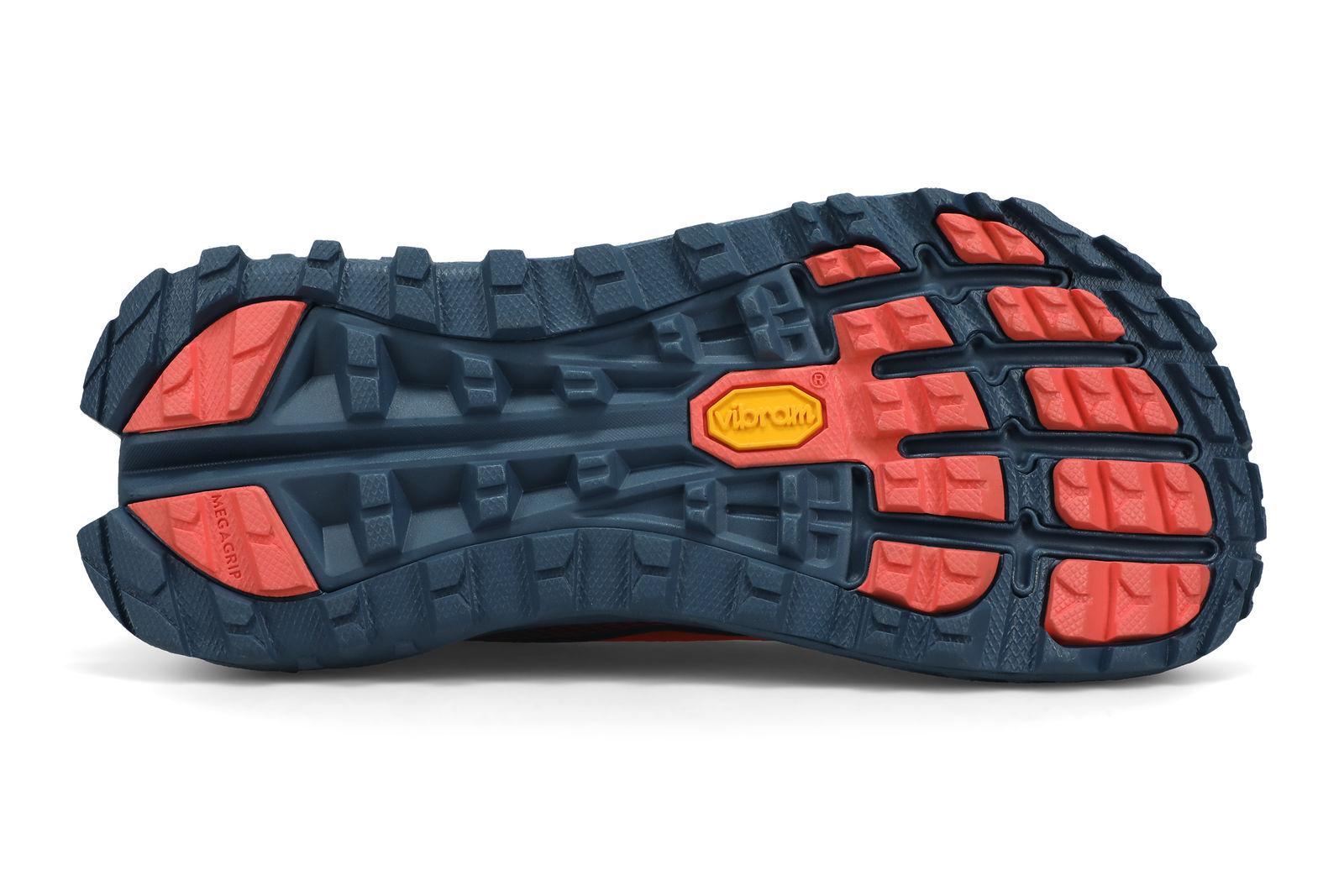 Altra shoes Running Olympus 4.0 - Παπούτσια Altra - Παπούτσια Απορρόφησης - Altraελλαδα - greece αθλητικά altra performance store -