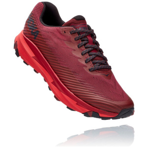 Torrent 2.0 Hoka trail - Hoka Torrent - Hoka Clifton - Hoka best Price - Best Price Hoak - Παπούτσια καλύτερη τιμή - Προσφορές Hoka greece best price -