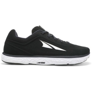 Shoes Altra Escalante 2.5 Αθλητικά Altra shoes - Altra Escalanet - Αθλητικά παπούτσια ανατομκά - Παπούτσια περπάτημα - Ορθροστασία