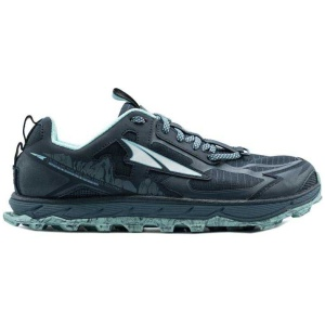 Altra Lone peak Women's - Altra shoes Greece - Zero Drop - Thessaloniki Altra - Food shape - LONE PEAK THESSALONIKI - Altra Lone peak 4.5