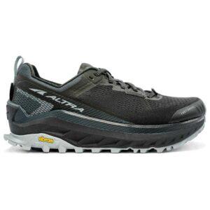 Altra shoes Olympus 4.0 - Παπούτσια Altra - Παπούτσια Απορρόφησης - Altraελλαδα - greece αθλητικά altra olympus altra performance store -