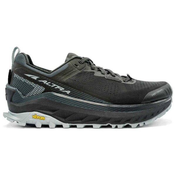 Altra shoes Olympus 4.0 - Παπούτσια Altra - Παπούτσια Απορρόφησης - Altra ελλαδα - greece αθλητικά altra olympus altra performance store -