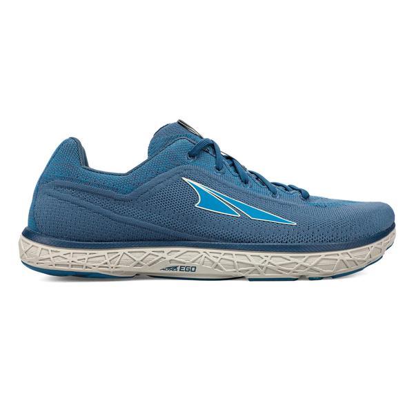 Altra Shoes Escalante 2.5 Αθλητικά Altra shoes - Altra Escalanet - Αθλητικά παπούτσια ανατομκά - Παπούτσια περπάτημα - Ορθροστασία