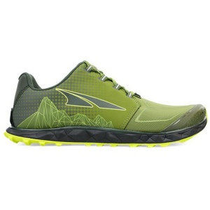Altra Superior Trail Shoes - Αθλητικά Παπούτσια - Altra Running - Altra Greece Το νέο αναβαθμισμένο αλτρα συμππληρώματα -