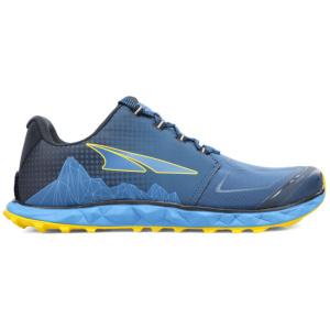 Trail Shoes Altra Superior - Αθλητικά Παπούτσια - Altra Running - Altra Greece Το νέο αναβαθμισμένο αλτρα συμππληρώματα