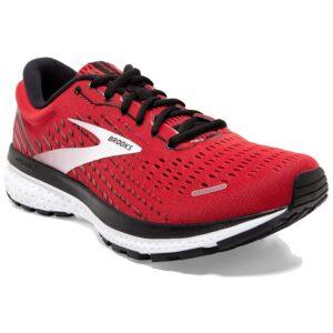 Brooks Ghost 12 Shoes Αθλητικά Brooks -Παπούτσια Δρόμου - Κορυφαίες εταρείες Αθλητικών Brooks - ALTRA - Hoka - Δωρεάν μεταφορικα σε όλη την Ελλάδα