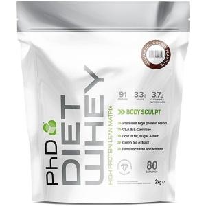 Πρωτεΐνη Δίαιτας - Diet Whey - Καθαρή Πρωτεΐνη Υποκατάστατο Γεύματος Διαίτα - Συμπληρώματα αδυνατίσματος - Αδυνάτισμα απώλει βάρους -