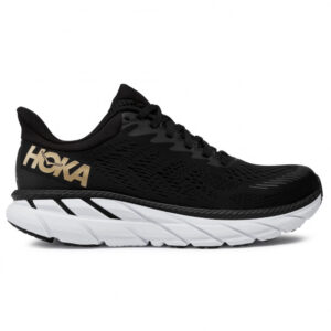 Clifton 7 Hoka ONE - HOKA THESSALONIKI - CLIFTON HOKA - SHOES HOKA GREECE BEST prise - skrout hoka hoka one one thessaloniki