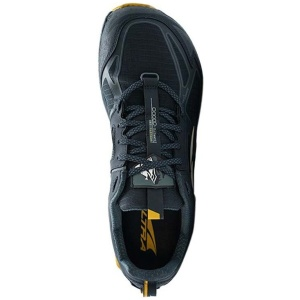 Lone peak 4.5 Altra - Altra shoes Greece - Zero Drop - Thessaloniki Altra - Food shape - LONE PEAK THESSALONIKI - Altra shoes Greece - 4.5