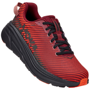 Rincon 2 HOKA ONE - HOKA Παπούτσια - Rincon shoes Greece τιμές - καλύτερες τιμές hoka - shoes rincon 2.0 hoka clifton - Bondi shoes
