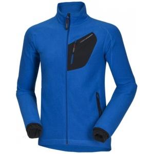 Outdoor Thermal polartec fleece - Northfinder - Outdoor cloths - Sport nutriton - clif bar energy bar - Outdoor shop Running Shop - Nutrition