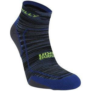 Marathon Socks Hilly Socks - Running Store - Nutrition sports - Running Clothes - Shoes Tshirt - Socks - Κάλτσες Τρέξιμο - Κάλτσες τεχνικές