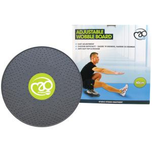 Δίσκος Ισορροπίας Adjustable Board - Ασκήσεις Ισορροπίας Θεσσαλονίκη - Λάστιχα - Δίσκος - Βαράκια Γυμναστική - Προπονητικός εξομπλισμός