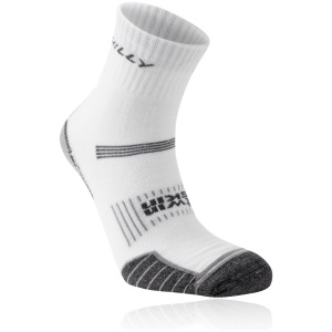 Κάλτσες hilly Hilly Socks Ronhill Hilly socks Hilly Running Socks - Twin skin Hilly - Marathon Hilly Socks - Hilly Greece - Hilly best price