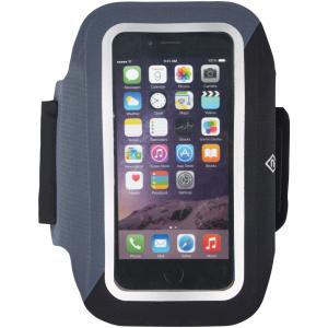 Armband Phone - Phone Pocket - Τρέξιμο Θήκη κινητό - Armpocket - Θήκη Τρέξιμο - μπράτσο - ronhill strech arm pocket - αθλητικά για τρέξιμο - Θήκη κινητό - Τρέξιμο Θήκη κινητό - Armpocket - Θήκη Τρέξιμο - μπράτσο - ronhill strech arm pocket - αθλητικά για τρέξιμο
