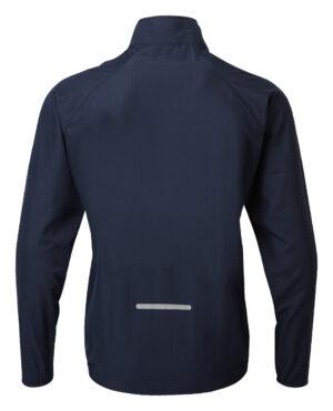 Wind Jacket Αντιανεμικό Ronhill- Αβιάβροχο Αντιανεμικό - Ronhill Ρούχα -ελλάδα αντιανεμικά - best price windspeed - waterproof jacket Ronhill