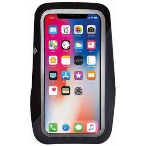 Armband Phone - Θήκη κινητό - Τρέξιμο Θήκη κινητό - Armpocket - Θήκη Τρέξιμο - μπράτσο - ronhill strech arm pocket - αθλητικά για τρέξιμο