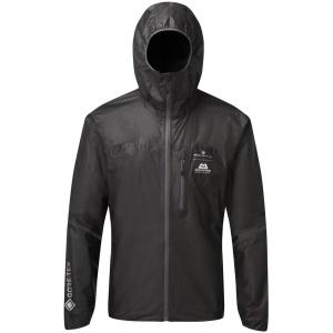 Ronhill Men's Tech Gore-Tex Jacket
